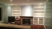 http://lcpainters.com/wp-content/uploads/2015/01/burlington-painters-2-213x120.png