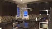 http://lcpainters.com/wp-content/uploads/2015/03/oakville-cabinet-painter4-213x120.png